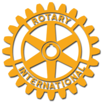 rotary_sign_default[1]